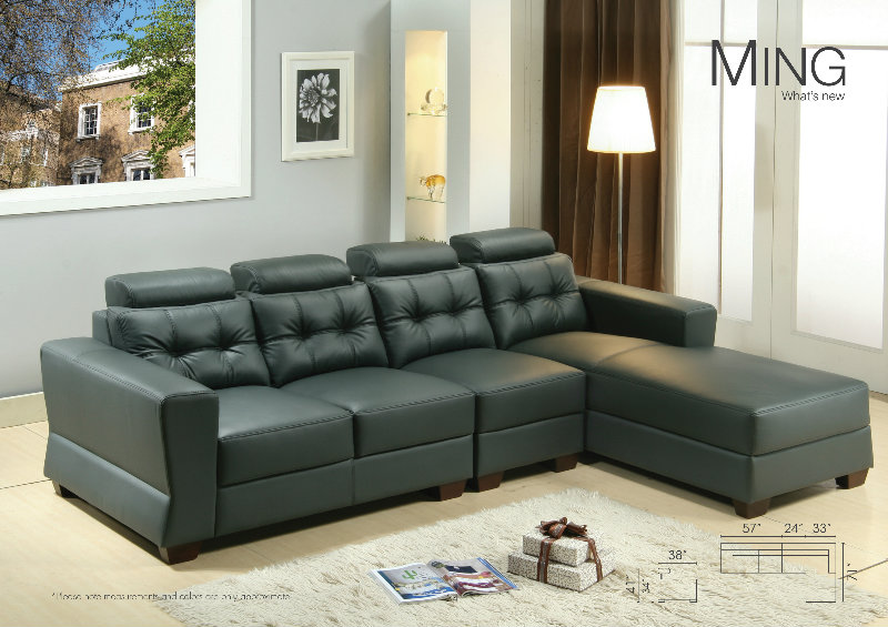M n 34 sofa leather sofa johor bahru jb malaysia tan for Sofa bed johor bahru