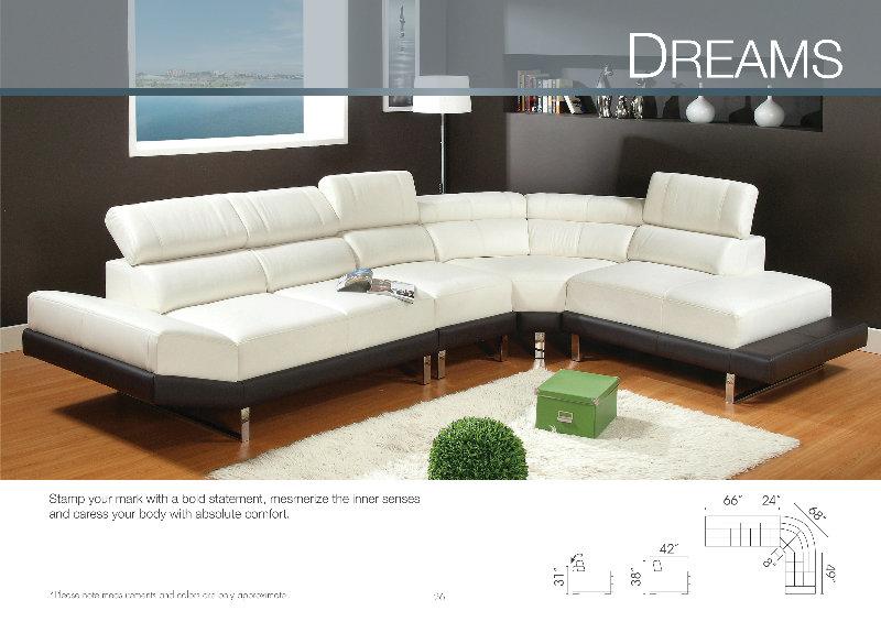 M n 26 sofa leather sofa johor bahru jb malaysia tan for Furniture johor bahru