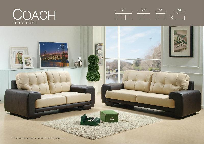 M n 25 sofa leather sofa johor bahru jb malaysia tan for Sofa bed johor bahru