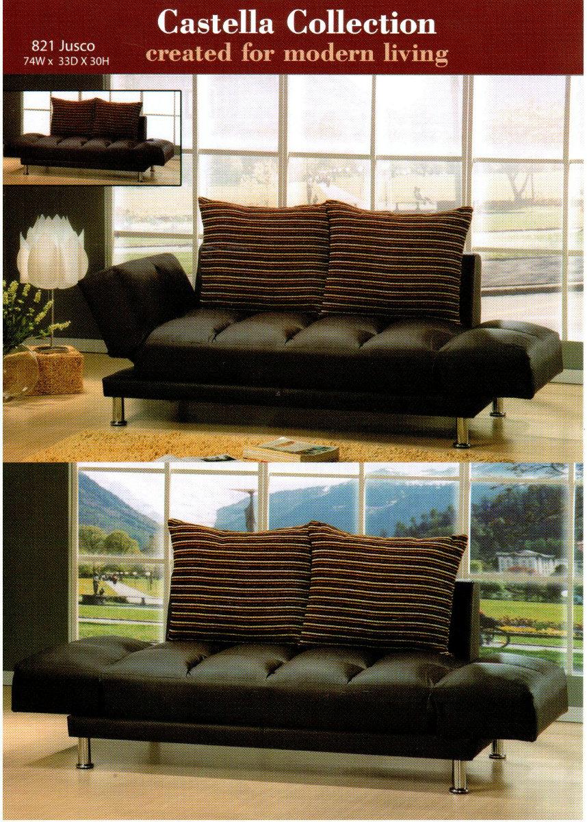 Sofa bed in johor bahru for Chinese furniture johor bahru