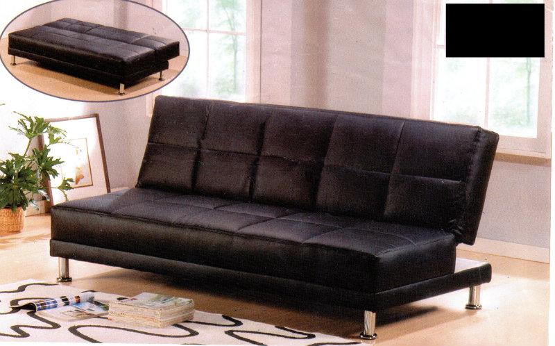 Ricco sofa sofa bed johor bahru jb malaysia tan furniture for Furniture johor bahru