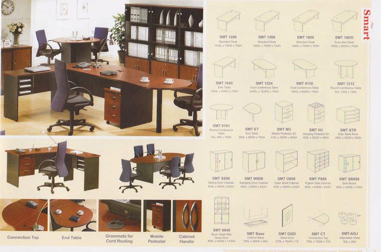 38 office system furniture johor bahru lounge chair for Furniture johor bahru