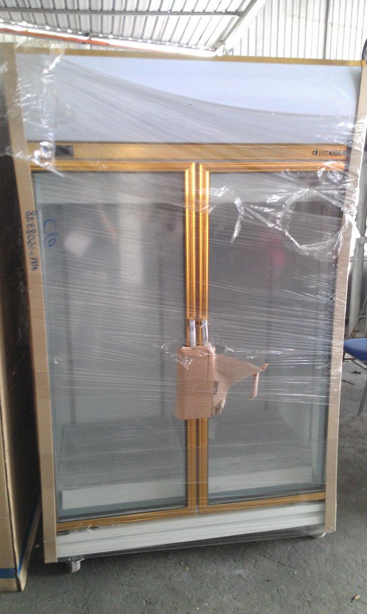 2 door chiller johor bahru jb malaysia chiller and freezer for 1 door display chiller