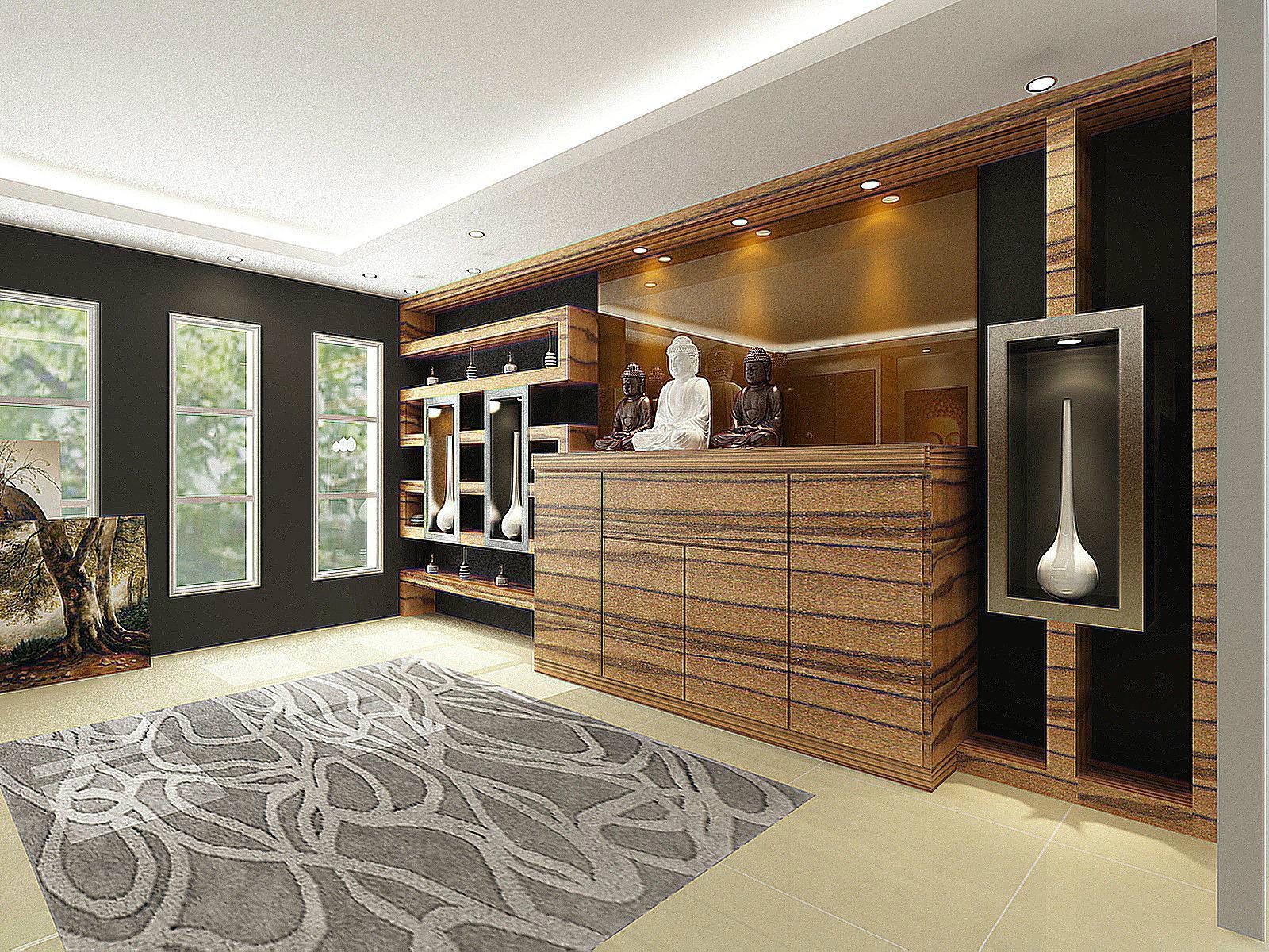 Home Altar Designs | Home Design Plan