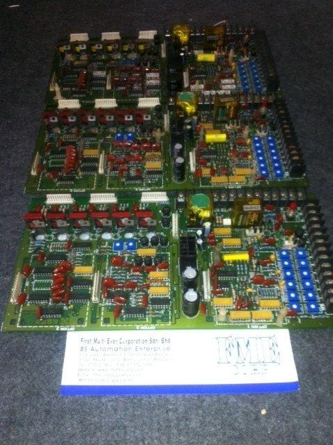 Pcb Boards Repair Printing Circuit Boards Repair Malaysia