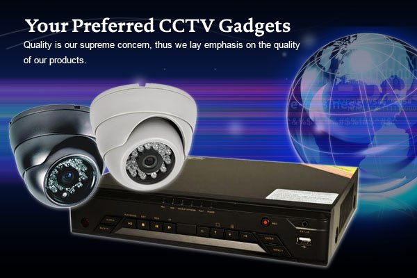 CamEye Enterprise