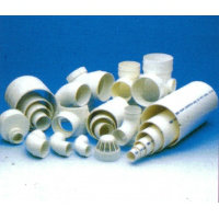 UPVC S.W.V FITTINGS