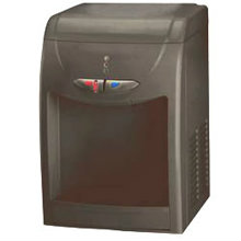 Pipeline Water Cooler MYLG1585S, MYLG1585T