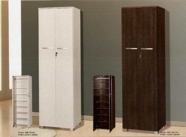Shoe cabinet johor bahru jb malaysia tan furniture for Furniture johor bahru