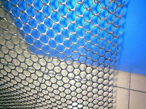 Black netting uv resistant koi pond accessories johor for Koi pond johor bahru