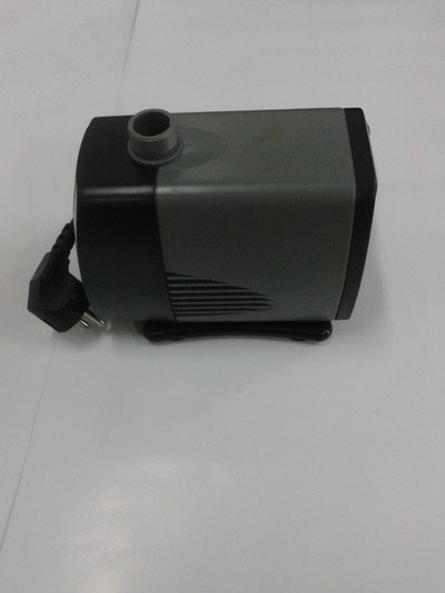 Atman water pump 107. 105, 104, 103