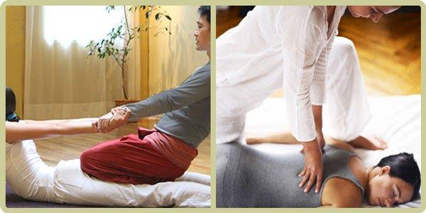 dating sverige sex massage gdansk