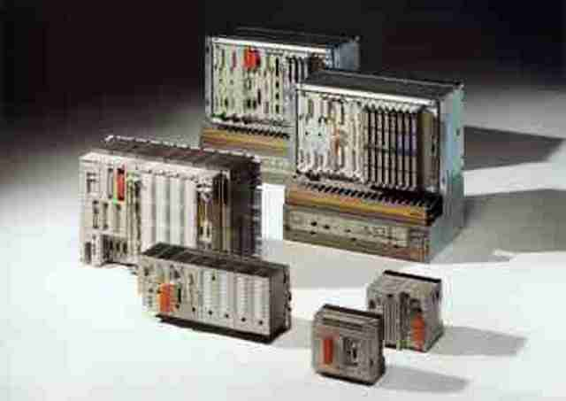 SIEMENS SIMATIC S5 PLC REPAIR AND TROUBLESHOOT MALAYSIA INDONESIA SINGAPORE