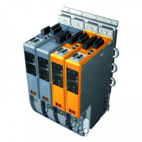 B&R B & R MOTION CONTROL SERVO DRIVES REPAIR MALAYSIA INDONESIA THAILAND SINGAPORE