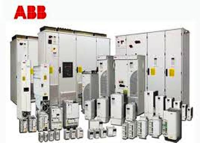 ABB INVERTER ACS55 ACS150 ACS310 ACS550 ACS800 ACS355 ACS850 REPAIR MALAYSIA INDONESIA SINGAPORE