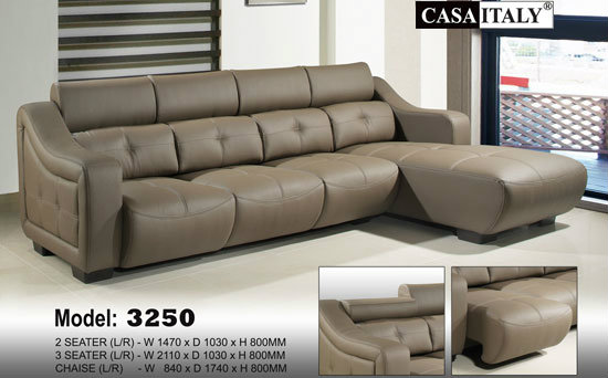 Sofa Bed Manufacturers Malaysia
