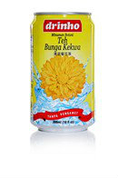 Drinho Chrysanthemum Tea 330 ml