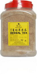 NJ Instant Herbal Tea 2 kg