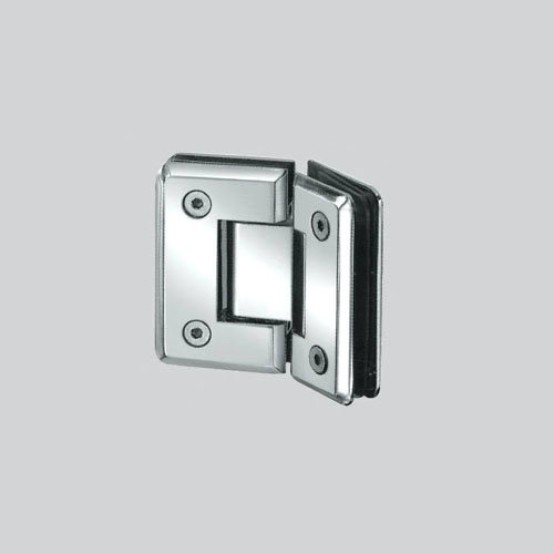 Shower Hinge-XZX-1092