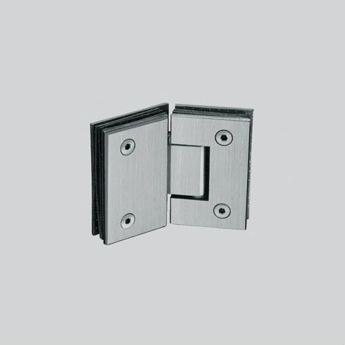 Shower Hinge-XZX-1089