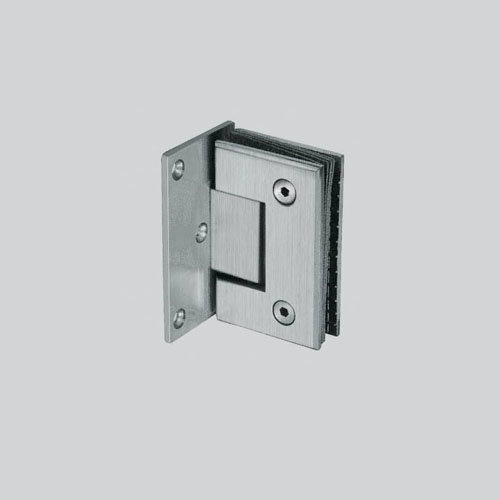Shower Hinge-XZX-1088