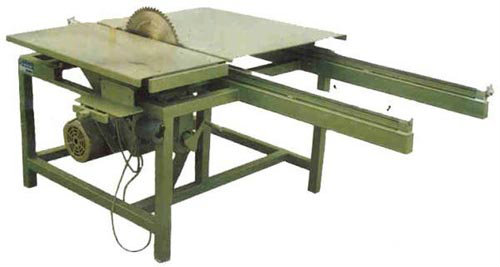 Table Saw Wood Working Machine Johor Bahru Jb Malaysia Supply Supplier Suppliers Assia Metal