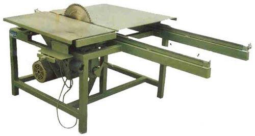 Wood table saw malaysia