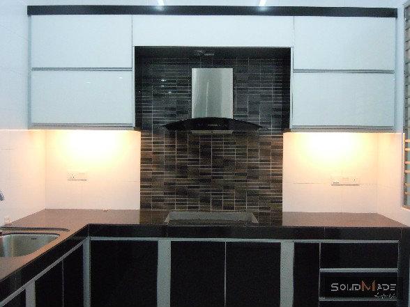 Aluminum Kitchen Wall Cabinet Aluminum Kitchen Cabinet Aluminum