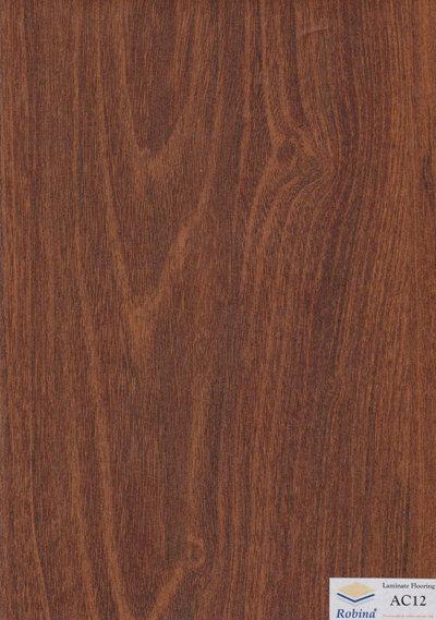 Ac 12 Robina Laminate Flooring Sleek Collection 120mm V Groove Sg