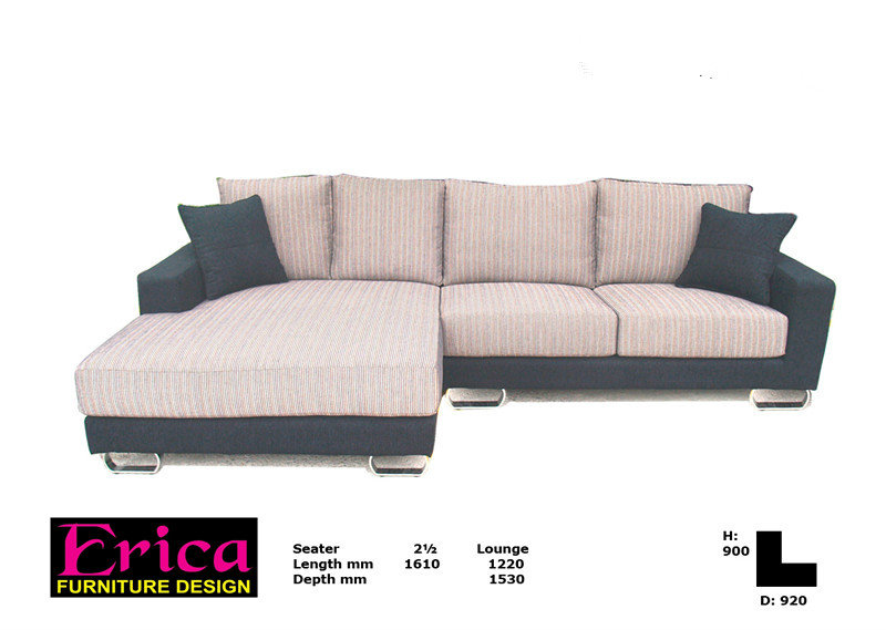 Hd 2022 fabric sofa jb johor bahru malaysia furniture for Furniture johor bahru