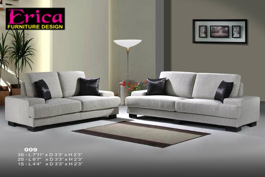 Bellino 009 fabric sofa jb johor bahru malaysia for Furniture johor bahru