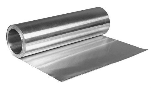 Aluminum Foil Aluminum Foil Puchong Selangor Malaysia