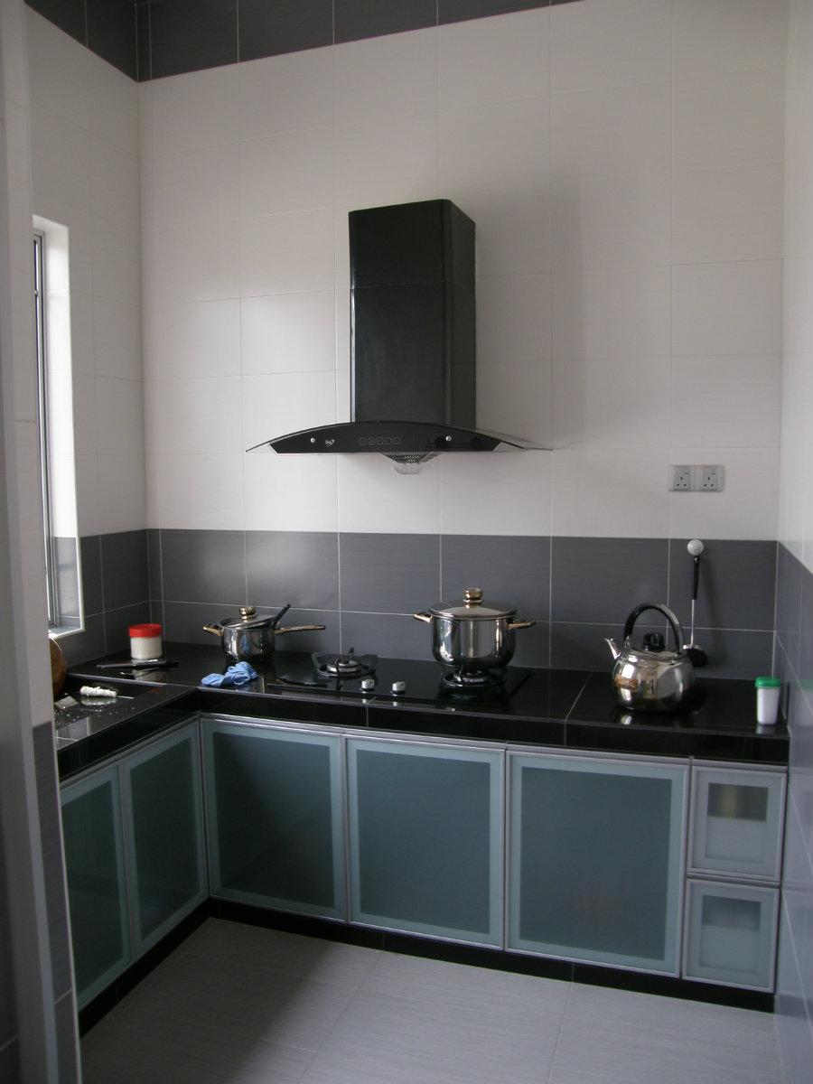 Kitchen Cabinet Kitchen Cabinet Johor Bahru Jb Malaysia