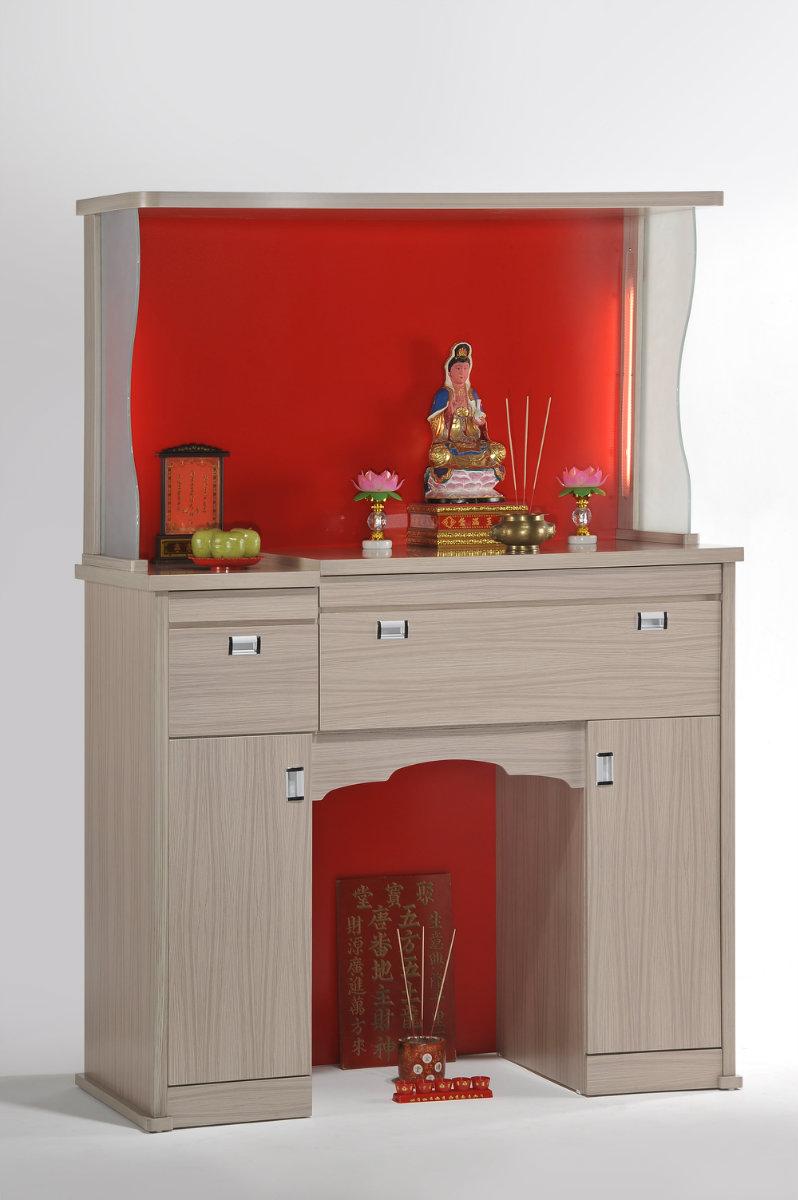 Furniture U Lounge Furniture Pinterest Hochbett 140x200