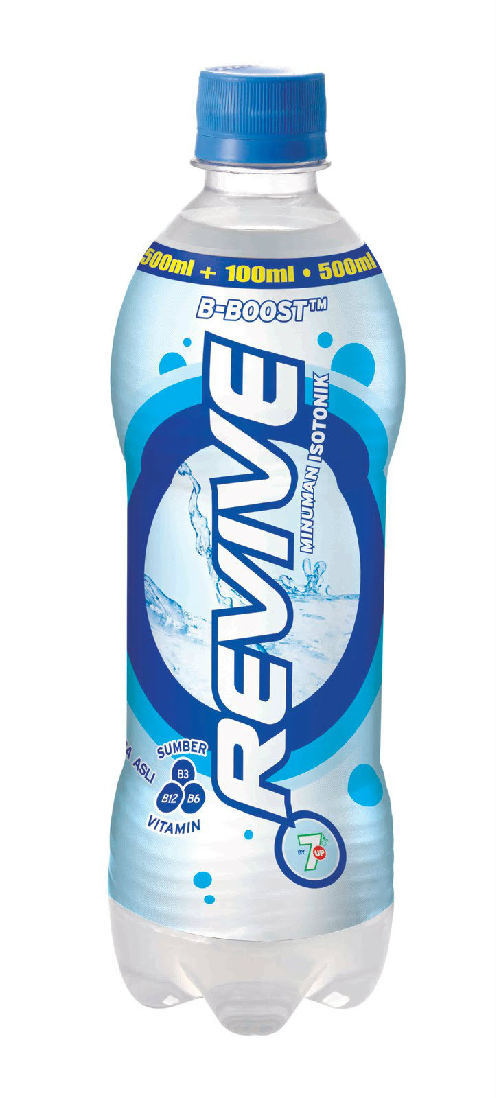 Revive Drinks
