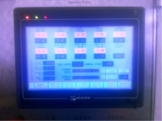 WEINVIEW WINTEK TOUCH SCREEN HMI MT6100I MT8100I MT8070I MT6050I REPAIR MALAYSIA INDONESIA SINGAPORE