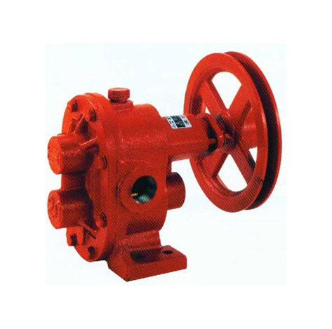 Koshin Gear Pump GC 20 , GC 25