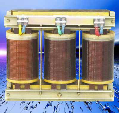 Single Phase / Three Phase Transformer