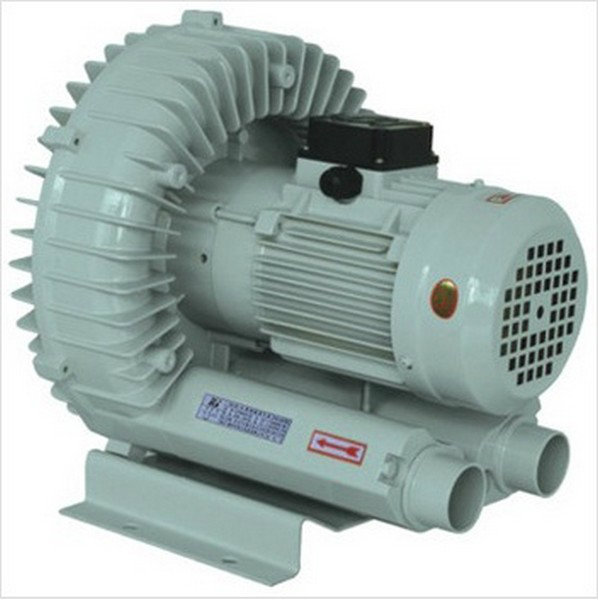 CR Ring Blower / Vortex Ring Blower / Hopper Blower Motor
