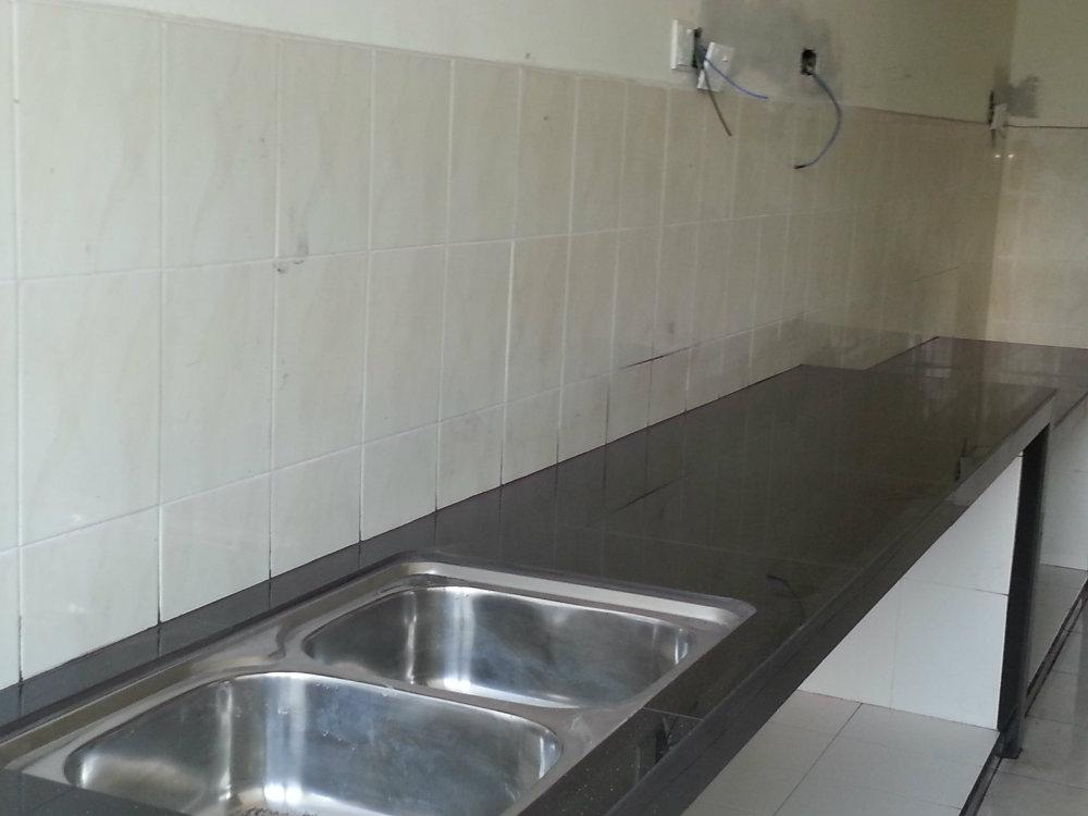 Table Top Jb Johor Bahru Kitchen Design Moust Austin Renovation Construction Nitez Creative