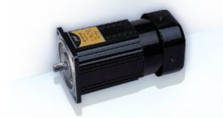 MNI Speed Control Motor