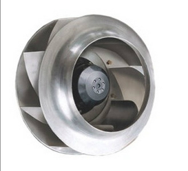 Impeller Delta, Opal, ABS etc