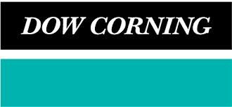 Molykote & Dow Corning Specialty Lubricants