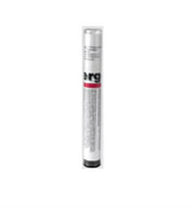 Ergo 7800 Metal Steel Repair Stick ☆ Kisling Ergo Structural Epoxy