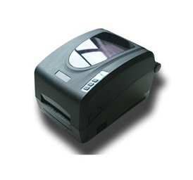 CODESOFT EASY BAR 4e&4i Barcode Printer