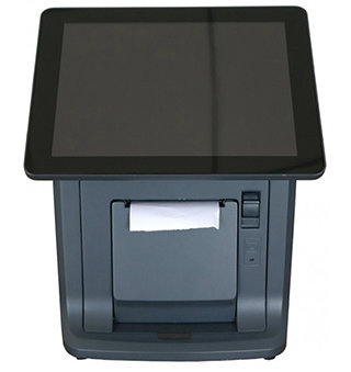 CODE SOFT TCP-POS138