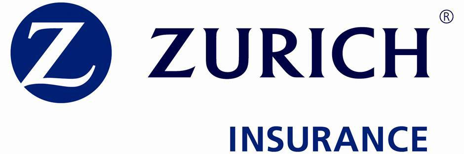 Zurich Insurance 保险 Johor Bahru Jb Malaysia Hong Yi Holidays Sdn Bhd