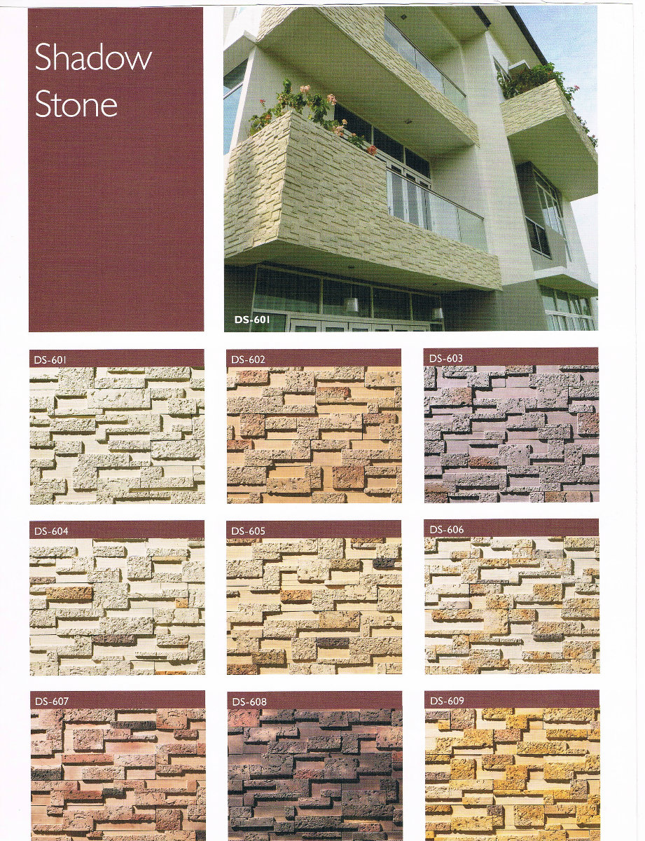 shadow stone suzuka kastone classic collection malaysia