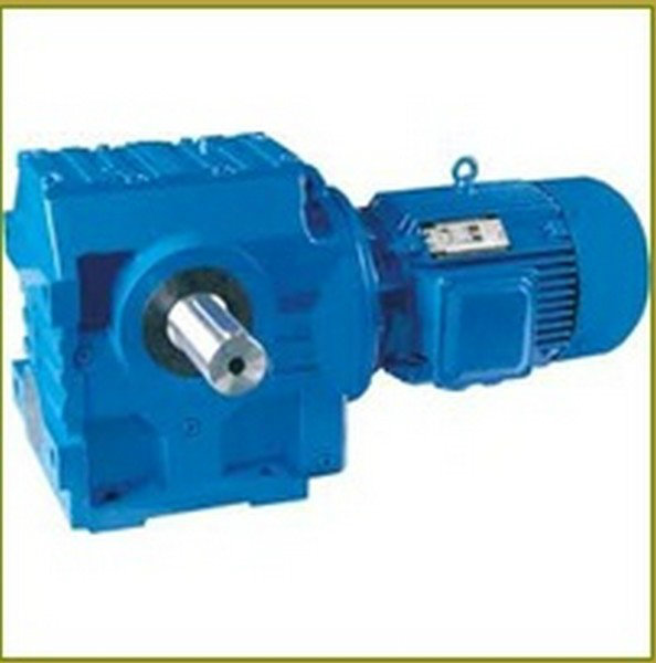 Transmax Helical Gear, Worm Gear, Variotor, Light Duty Helic