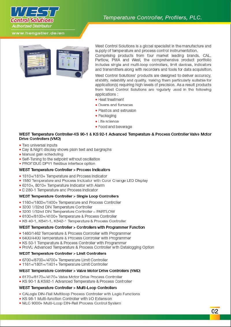 Latest News Feg Components Sdn Bhd